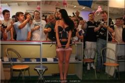 20070609-Erotika kiállítás - Szeged (17).jpg