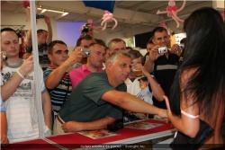 20070609-Erotika kiállítás - Szeged (18).jpg