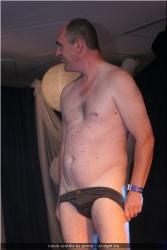 20090419-Erotika parádé (2).jpg