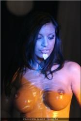 20090419-Erotika parádé (15).jpg