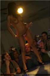 20090418-Erotika parádé (9).jpg