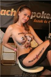 20080907-Erotika kiállítás (9).jpg