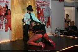 20080907-Erotika kiállítás (11).jpg
