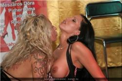 20080907-Erotika kiállítás (13).jpg