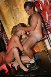 20080906-Erotika kiállítás (19).jpg